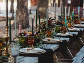 wedding-table2