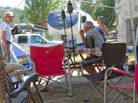 camp-social