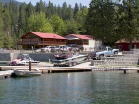 boat-launch