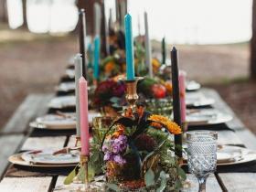 wedding-table1